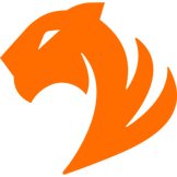 cropped-icon-512-1.png