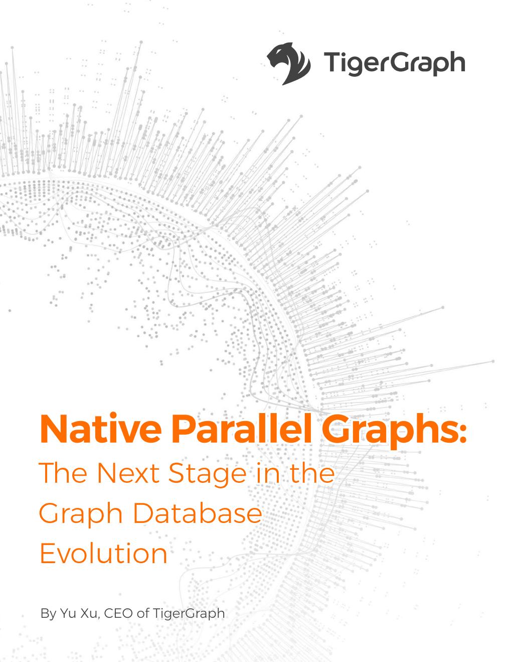 Native Parallel Graph Thumbnail.png