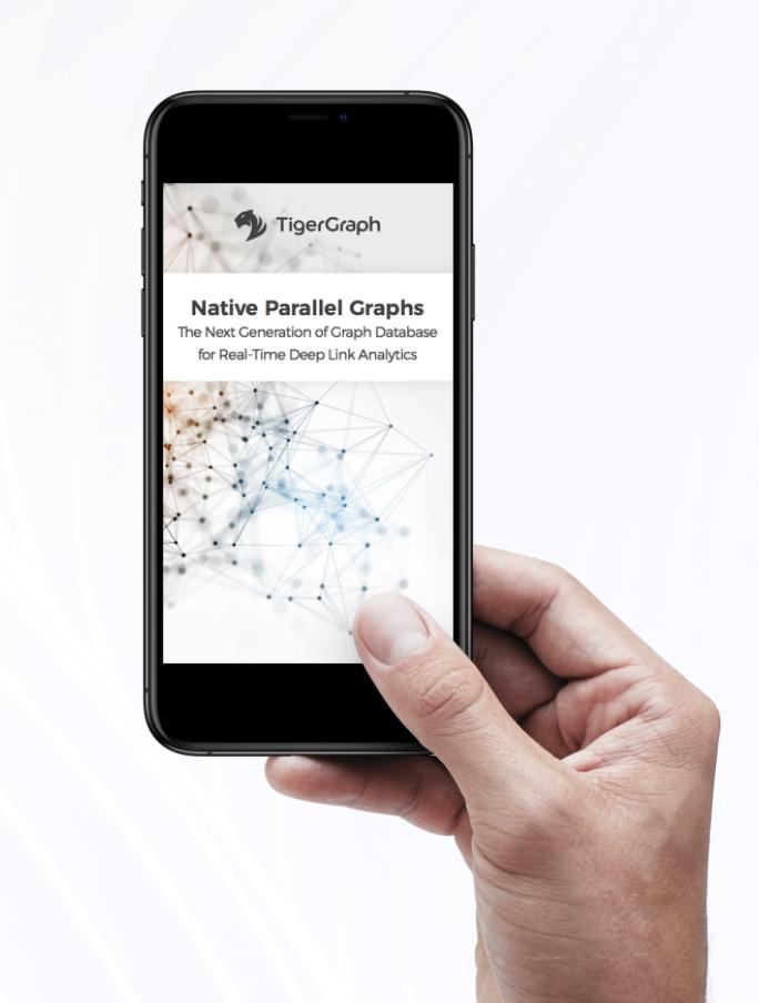 Native Parallel Graphs eBook