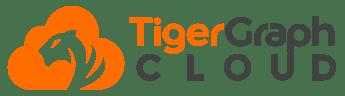 TigerGraph_Cloud_logo